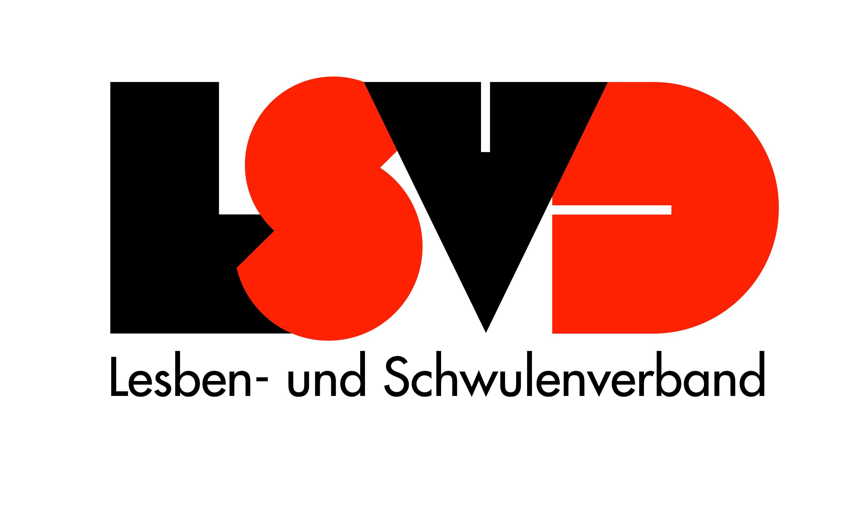 Logo des LSVD
